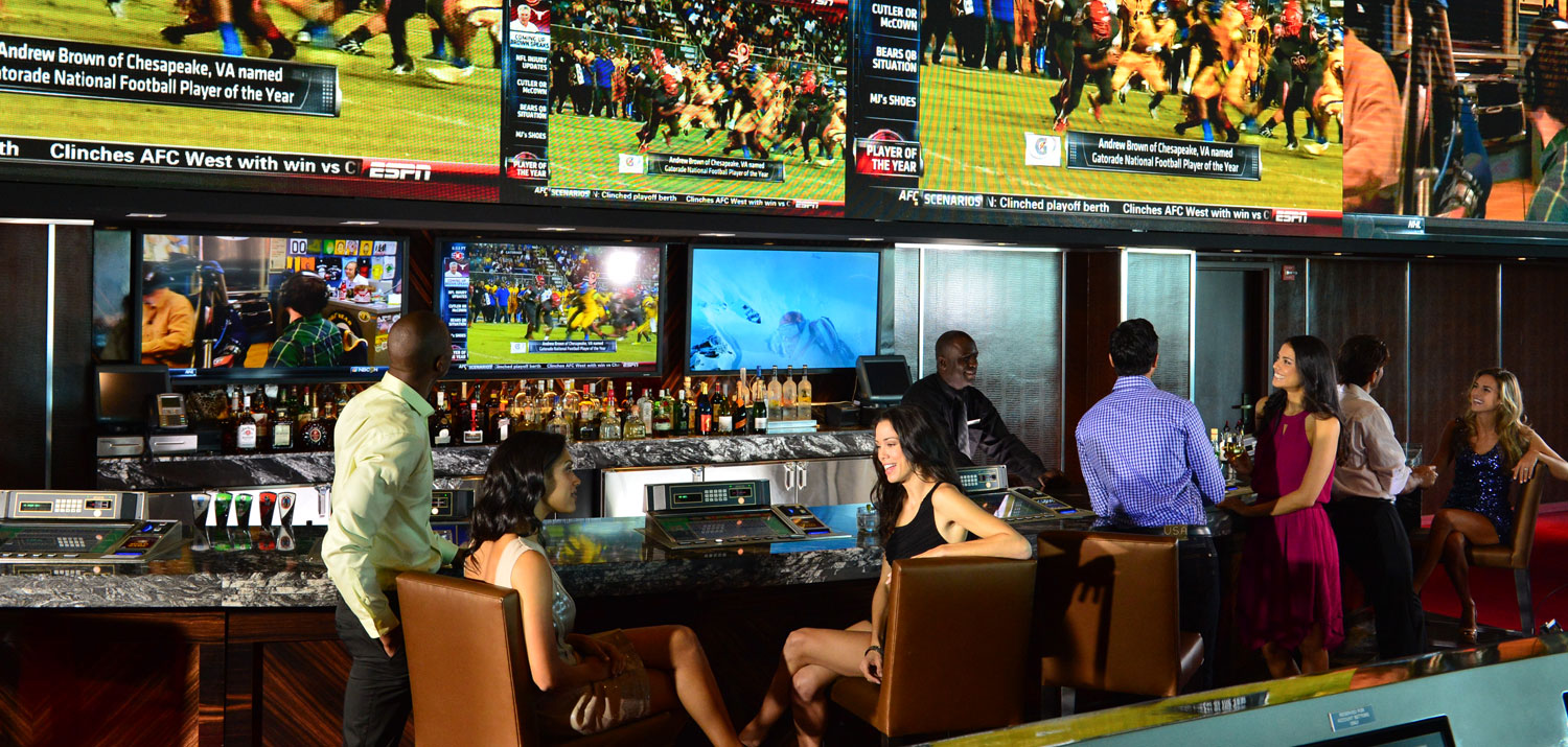 Sand island sports betting contiguous spread definition betting