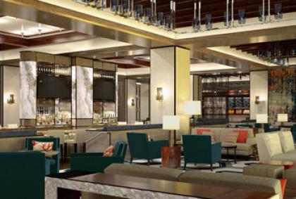 Trident Bahamas Dining Plan Atlantis Paradise Island