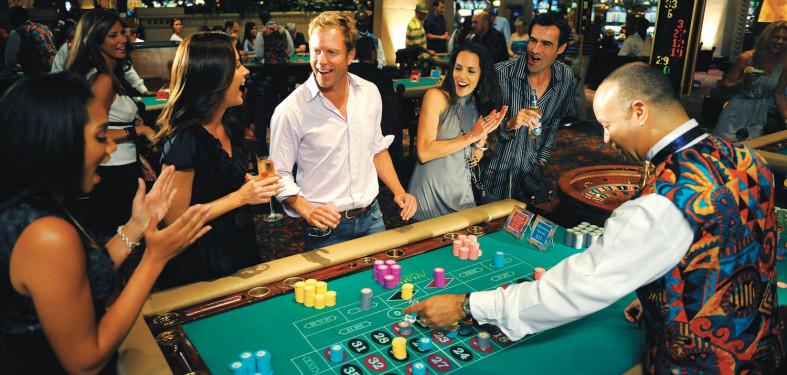 Atlantis bahamas casino credit download call of duty 2 full version pc game