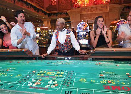 macau casino slot machine