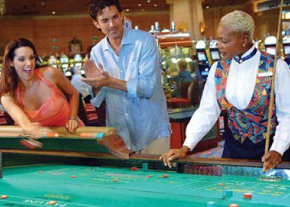 Atlantis bahamas casino table minimums casinos washington state map