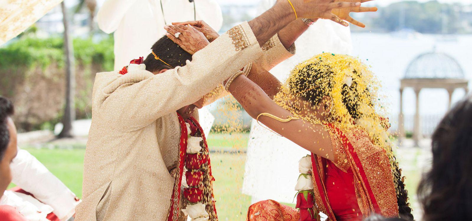 1956052cc5c87 Indian Weddings at Pyaar Atlantis | Atlantis Paradise Island