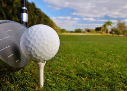 bahamas golf course ocean club golf atlantis paradise islandrates \u0026 course information